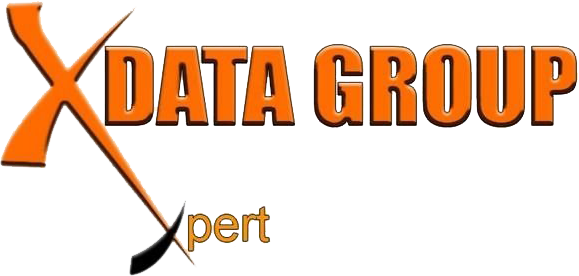 XData Group, Inc.